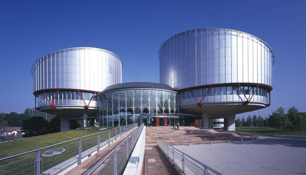 Europe, droits de l'homme, charia et juges : quelques réflexions à propos d'une décision de la CEDH et d'un article de G.Puppinck