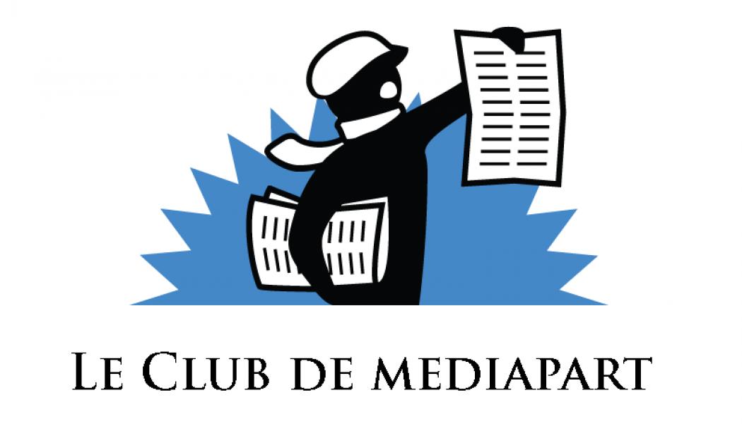 La dérisoire « affaire » Mélenchon repose la question du rôle de Médiapart dans le pouvoir judiciaire