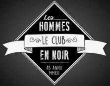 Le Club des hommes en noir : 7e épisode
