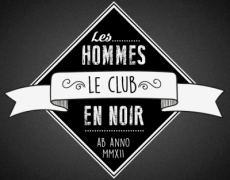 Le Club des hommes en noir et la communication du Saint-Siège
