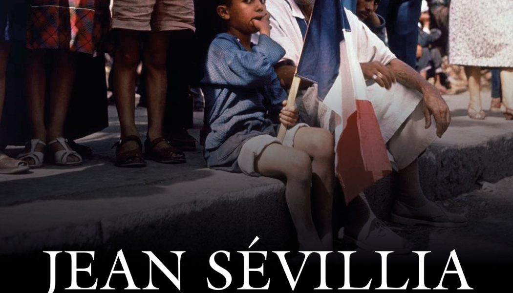L'histoire de la Guerre d'Algérie entre en résonance avec de nombreux problèmes de la société française de 2018