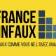 France infox et la propagande LGBT