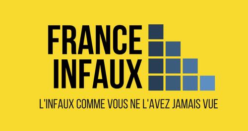 Le ton Franceinfo ou le service public de radio-télévision toujours au mieux de sa forme bien-pensante