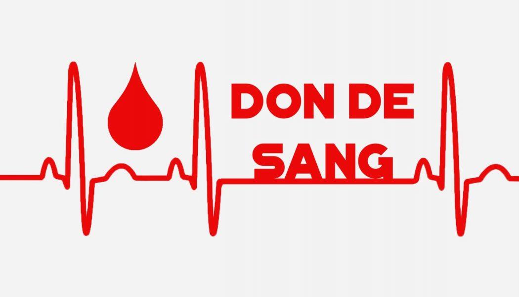 Don du sang : statu quo pour les personnes homosexuelles