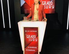 Encadrement de la PMA : la triple infox d'Agnès Buzyn