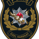 Que fait le police turque dans Berlin ?