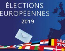 """""""Pour la France, ça sent le sapin"""": les commentaires de Michel Drac suite aux élections européennes"""