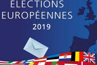 Elections européennes : Alliance VITA alerte les candidats sur les générations fragiles