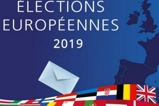 La «France périphérique» a encore le pouvoir de faire basculer une élection