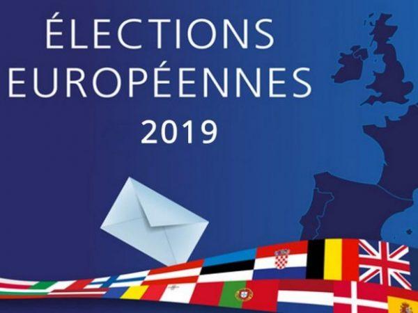 Elections européennes : échec pour Emmanuel Macron