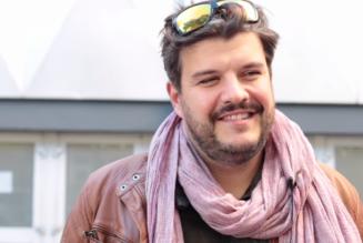 """Emile Duport : """"L'intolérance, c'est l'avortement"""""""