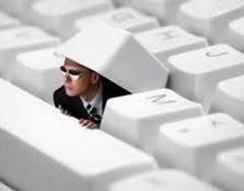 Espionnage russe: remettre les choses en perspective
