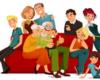 Quelle retraite pour les mères de famille nombreuse ?