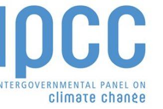 Plutôt que de se préoccuper du réchauffement climatique, ne serait-il pas plus raisonnable de lutter contre la pollution ?
