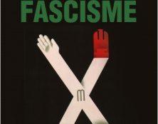 Histoire du fascisme par Frédéric Le Moal