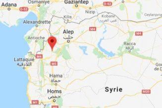 Contre la Syrie, la Turquie fait pression sur les djihadistes d'Idleb