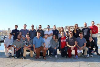 Pourquoi nous soutenons l'action de Génération Identitaire dans les locaux de SOS Méditerranée