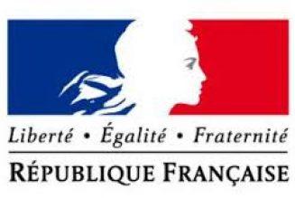18 millions de familles en France, mais pas de ministère de la famille