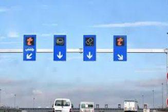 Radars, contrôle technique, carburant : trouvez-vous que le gouvernement abuse contre les automobilistes ?