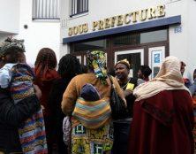 La France connaît la plus forte proportion d'immigrés de toute son histoire contemporaine