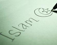 Vous avez dit blasphème ? Quelques considérations comparatives à propos de religions