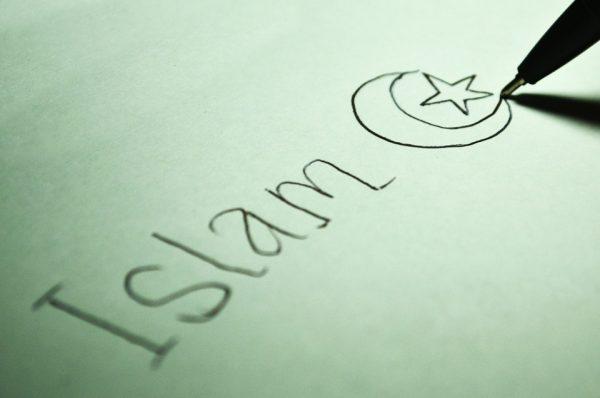 Une note pointe l'emprise de l'islam à l'école
