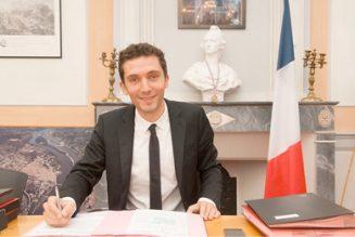 Suppression des repas de substitution à Beaucaire : victoire pour le maire RN