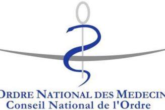 PMA : 340 médecins veulent être consultés par l'Ordre