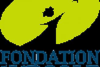 Protection des mineurs : La Fondation pour l'école saisit les ministres de l'éducation et de la justice