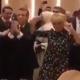 La France, abandonnée sous la menace, n'a pas de ministre de l'intérieur, mais le président s'éclate à l'extérieur !