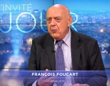 François Foucart : Derniers mots des condamnés à mort