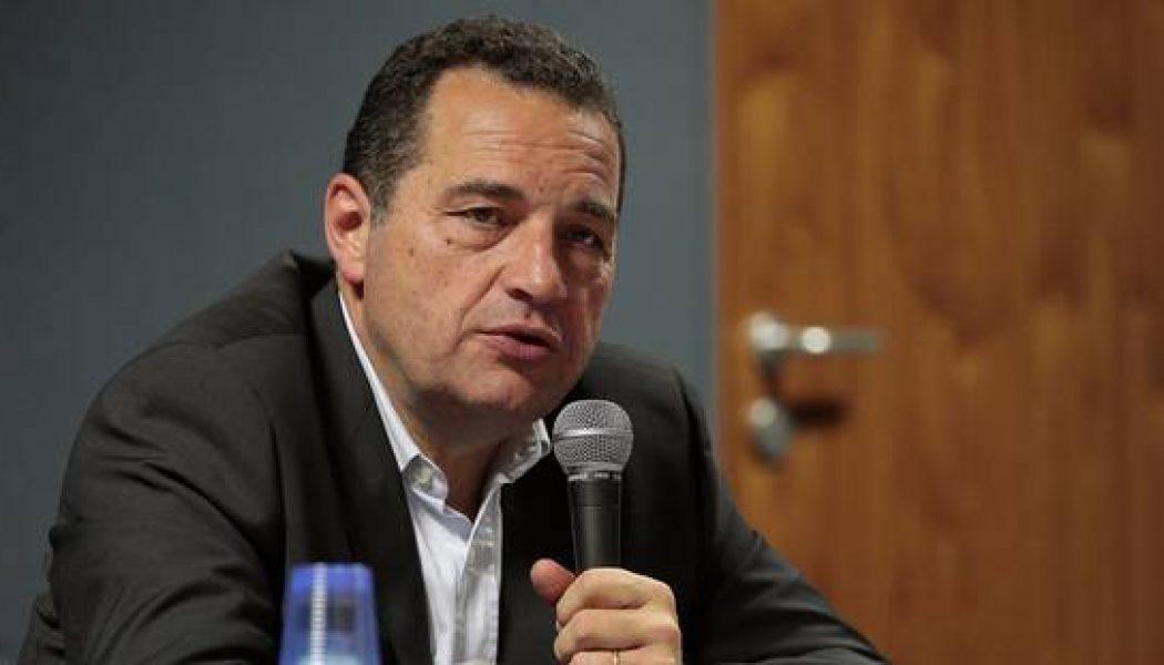 Municipales : le PCD soutient la liste Aimer Paris de Serge Federbusch