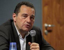 Jean-Frédéric Poisson dénonce les trahisons successives de Macron envers l'Histoire de France
