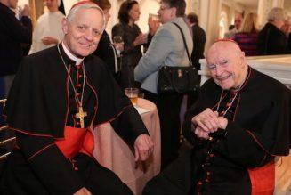 Le Vatican lance une enquête approfondie sur le scandale McCarrick