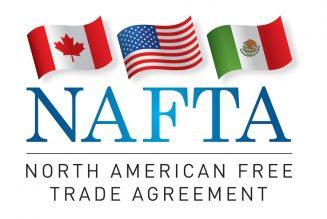 Donald Trump : ni protectionniste, ni adepte du libre-échange total