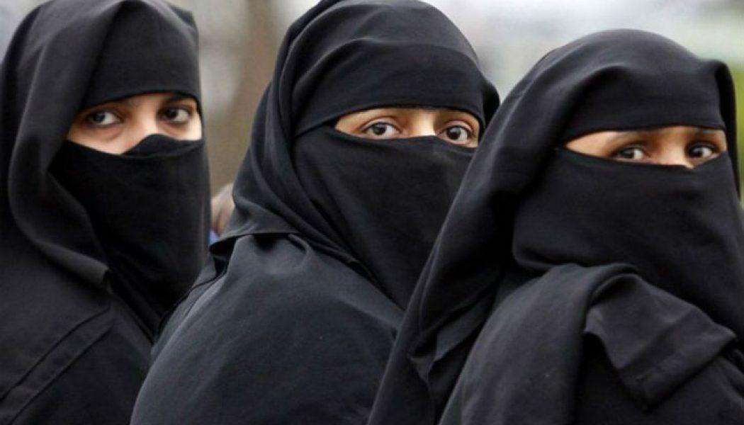 Contre le voile musulman, il ne suffit pas d'invoquer la « France des Lumières » et la « laïcité »