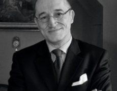 Mise en concertation de l'utilisation de la force nucléaire française avec l'Allemagne ?