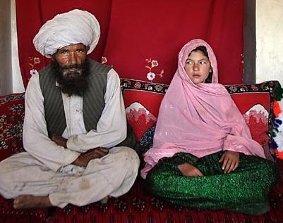 Le CEDH défend l'islam