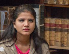 « Accusée de blasphème, Asia Bibi souffre, depuis bientôt 10 ans »
