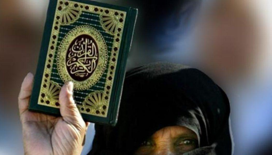 La France prisonnière du concept d'islamophobie