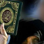 Les ex-musulmans entre athéisme et conversion au christianisme