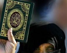 Allahicité : L'Eglise n'avait pas de dérogation pour la Semaine Sainte, les musulmans en ont pour le ramadan
