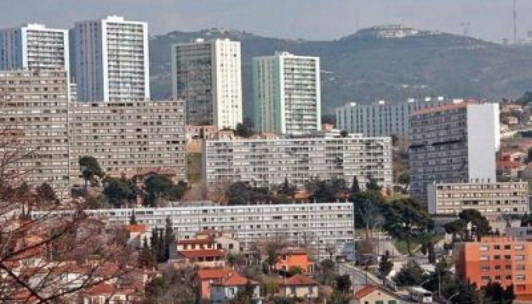 Quand la gauche refuse qu'une place du 15ème arrondissement de Marseille porte le nom du colonel Arnaud Beltrame
