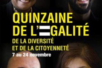 Les Scouts de France veulent « déconstruire les stéréotypes de genre »