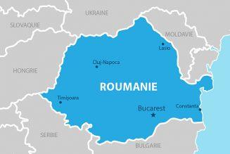 Echec du référendum pro-famille en Roumanie