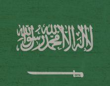 L'affaire Khashoggi, ou le cynisme occidental face à l'Arabie saoudite