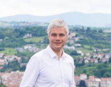 Laurent Wauquiez se déclare contre l'extension de la PMA