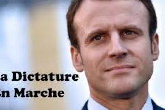 Etat de droit : quand la Macronie perquisitionne les deux principaux partis d'opposition
