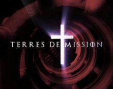 Pâques sur Terres de Mission