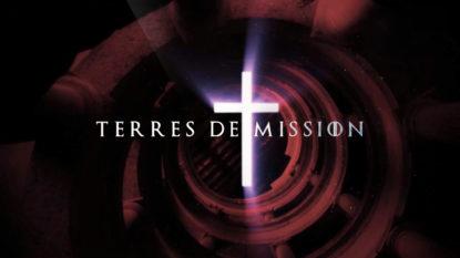 Terres de Mission : Quand le christianisme fait son cinéma